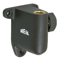 Heil Sound WM-1 Wall mount for microphone boom