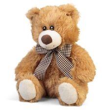 21980 PELUCHE ORSETTO  Classico orso teddy bear, pupazzo per bambini! Il classi