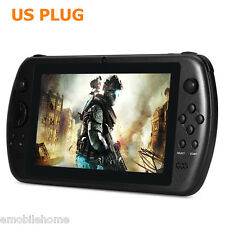 "7"" Gpd Q9 Game Tablet PC RK3288 Quad Core 1.8GHz Android 4.4 2GB/16GB IPS Screen"