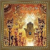 Melechesh - Enki (Digi CD 2015) NEW! Limited Edition! Satyricon Emperor Mayhem