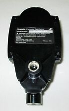!!!! New !!!! Ohmeda Vacuum Suction Regulator Base Assembly Great Repair Part !