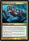 mtg BLACK GREEN DECK nighthowler fated return Magic the Gathering rare cards