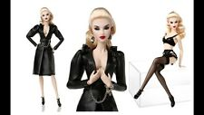 Integrity Toys Convention 2016 Kiss You in Paris Mademoiselle Jolie Set NRFB