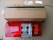 Ford Transit Connect 02-09 NEW N/S R/LIGHT 1369234 (LH) Genuine Ford Part