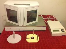 Vintage DiscMatic Moodel ALW-501T CD-R Autorecorder Duplicator Controller CD-301