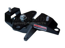 Uprated Vibra Technics Gearbox Mount for Seat Ibiza / VW Polo / Skoda Fabia