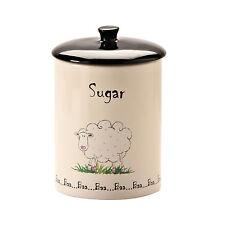 0057.062 prezzo E Kensington HOME FATTORIA PECORA BAA Sugar Jar