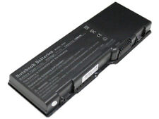 LAPTOP BATTERY FOR  DELL INSPIRON 6000 9200 9300 9400 E1705