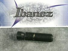 NEW IBANEZ EDGE PRO II TREMOLO HEIGHT ADJUSTMENT SCREW BOLT BLACK GUITAR PART