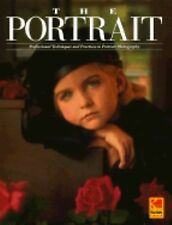 The Portrait: Professional Techniques and Practices in Portrait Photography, KOD
