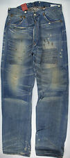 New. LEVI'S VINTAGE CLOTHING 1890 501LVC Limited Edition Jeans Pants 34X34 $1495