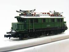 Minitrix N E-Lok BR 144 083-3 DB (Z7218)