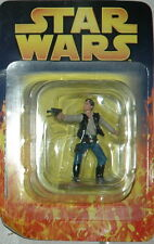 ATLAS STAR WARS HAN SOLO