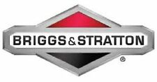 GENUINE BRIGGS & STRATTON CONNECTING ROD 791633 - NEW CONNECTING ROD