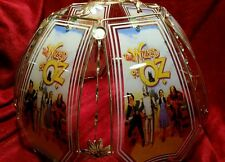 Wizard of Oz  touch Lampshade replacement , kids,  children's room decoration