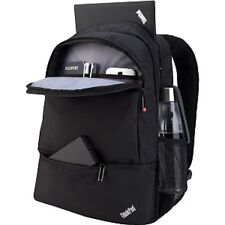 """Lenovo ThinkPad Essential BackPack Tablet Notebook up 15.6"""" Case Bag 4X40E77329"""