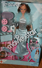 2003 Movie Star Theresa Barbie NRFB
