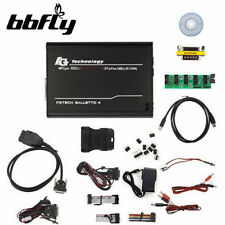 FGTECH V54 OBD2 ECU FLASHER PROGRAMMER REMAP REMAPPING CHIP TUNING TOOL OBD