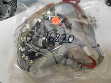 0150-76820, AMAT, CABLE, HARNESS MFC CHAMBER D