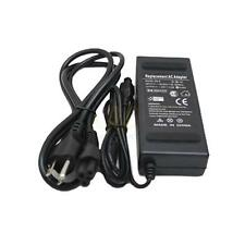 New 90W AC Adapter for Dell Inspiron 1100 5100 8200 PA-9 PA9 PA-1900-05D Charger