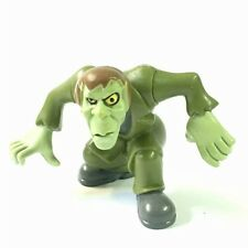 Scooby Doo CREEPER 2.5in. Movie Toys Action Figure QA387