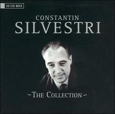 The Collection  Audio CD