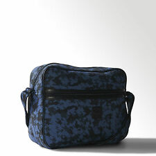 Adidas Originals Camo Airliner messenger shoulder bag Genuine BNWT