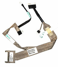 Acer Extensa 5630EZ 5630Z 5630ZG 5630G LCD display screen ribbon cable kabel