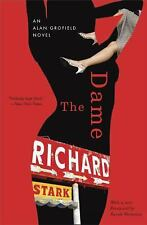 The Dame by Richard Stark (2012, Paperback)