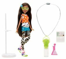 """Blitzangebot"" Zapf Creation Project Mc² MC2 Brydens Leuchtstab"