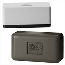 Erno Laszlo Sea Mud Soap Deep cleansing bar diminish acne oil control clear skin