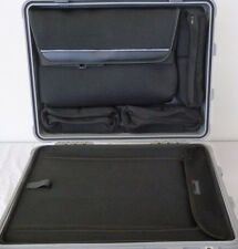 NO CASE Pelican 1560LOC bottom travel insert & 4 lid pouches - Inserts only