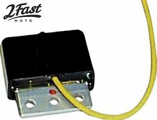 2FastMoto Voltage Regulator Snowmobile Sled Polaris Indy Touring Classic Trail