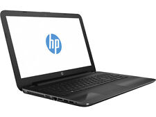 HP NB 250 G5 W4M67EA N3060 4GB 500GB 15,6 DVD-RW FREEDOS