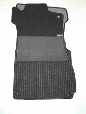 §§§ Rips ribbed car mat floor mats for Mercedes Benz W114 W115 /8 1967-1976+ NEW