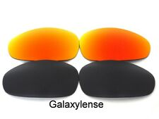 replacement lenses for oakley oil rigs  replacement lenses