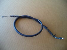 99'-07' Suzuki Hayabusa GSX1300 Drag Turbo / CHOKE CABLE