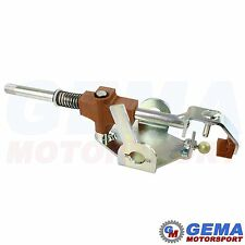 Short throw shifter volkswagen golf mk2 mk3 Corrado vento jetta Passat g60 vr6