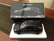Minichamps 1:18 FORD FOCUS rs500 - 2010 MOLTO RARA!