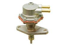 MONARK Kraftstoff Pumpe für DEUTZ BFL & FL 1011 Motor / diesel / fuel pump