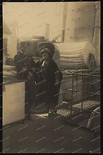 SMS Hamburg-kapitän Heyden-1924-Aufenthalt in Riga-Vidzeme-Lettland-Livland-1