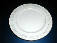 Fine China of Japan #5035 SHELLEY Dinner Plate
