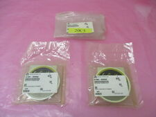 Lot of 2 AMAT 0190-02552, SCR In ABT, Diamond Disk, 411334