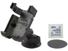 SUPPORTO ADESIVO PER GARMIN GPSMAP 78 78S 78SC RAMMOUNT RAP-SB-178-GA40U