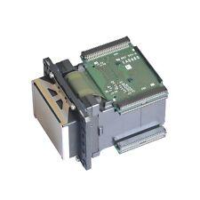 Original Roland Print head DX7 for Roland RE-640 ECO solvent printer-6701409010