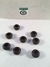 Bearmach Land Rover Discovery 1 200tdi / 300tdi Valve Stem Oil Seals ETC8663 x 8