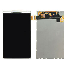 DISPLAY LCD PER SAMSUNG GALAXY CORE 2 SM-G355 G355HN RICAMBIO