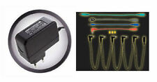 Godlyke Power-All PA-9EB Euro Basic Kit 9v power supply *NEW FROM DEALER*