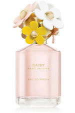 DAISY EAU SO FRESH MARC JACOBS EDT 125 ml 4.2 oz NEW WOMENS FRAGRANCE