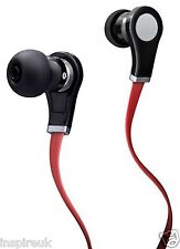 FOR I POD IPHONE EARBUDs HEADPHONE EARPHONE IN-EAR BASS